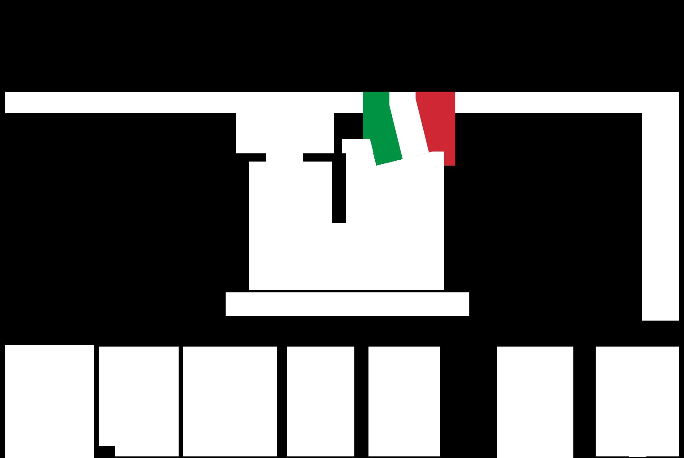 StyleUp